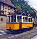 Tw 418 Bj 1925 Heidehof