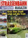 Straßenbahn Magazin