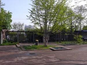 Wasserspiele Gaisburg