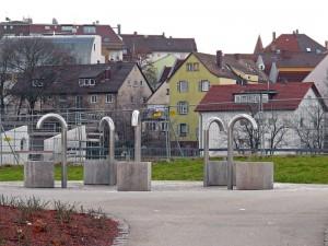 Leuzebrunnen