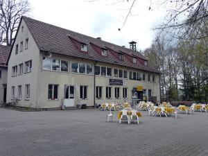 Waldheim Frauenkopf