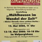S-Mühlhausen 12. Mai 2008