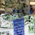 Glashandwerk
