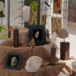 Atelier/Galerie I. Stanger