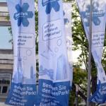 IdeenPark 2008 Stuttgart