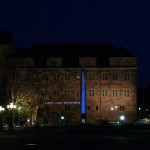 Landesmuseum Württemberg Altes Schloss