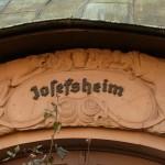 Josefsheim