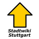 Kennzeichen des Stadtwiki