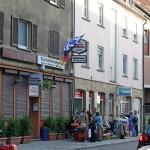 Gablenberger Hauptstraße