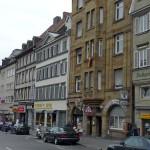 Hauptstätterstraße