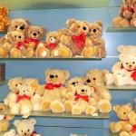 Teddyparade