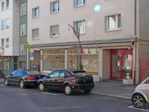 Gablenberger Hauptstraße 59