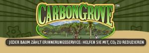 CarbonGrove