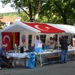 Türkisch-Deutscher Familienförderverein e. V.