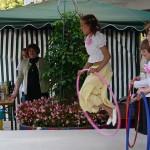 Tanzschule Bailegria
