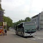 CapaCity-Bus