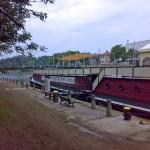 Theaterschiff