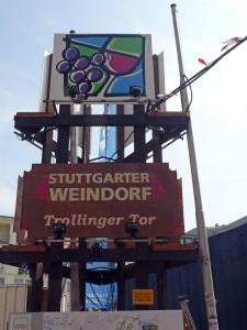 Stgt Weindorf