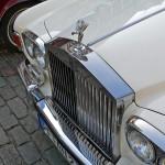 Rolls Reyce