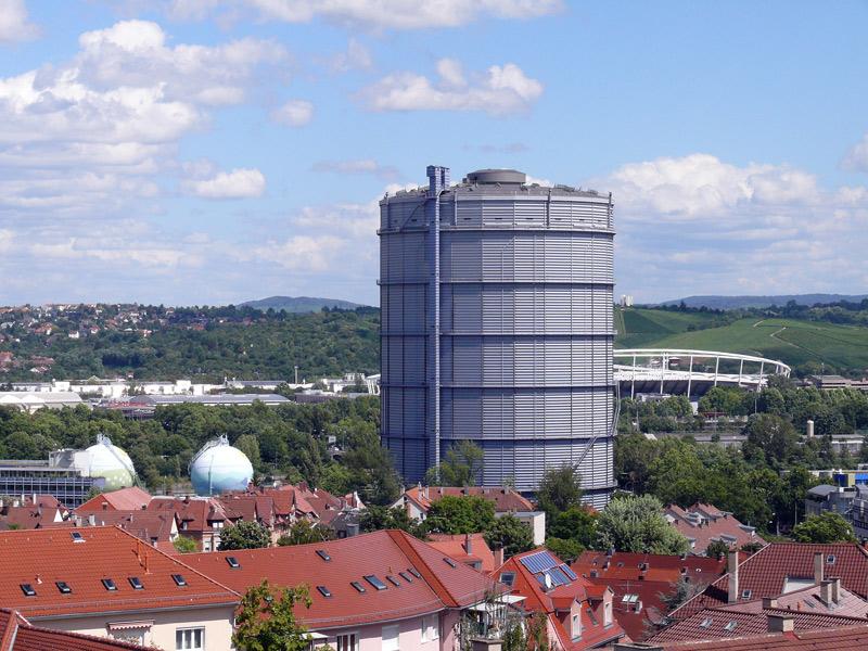 Gablenberger-Klaus-Blog » Suchergebnisse » gaskessel