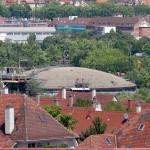 Die Stuttgarter Gaskessel