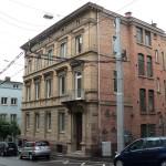 Alexanderstraße 8a