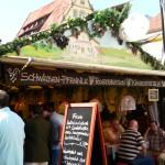 Schiller-Platz