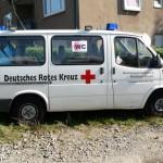DRK Abteilung Münster
