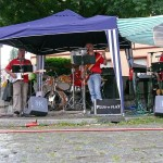 """Die Band """"Plug`n`Play"""""""