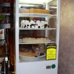 Pfunds-Kuchen