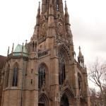 Johannes-Kirche