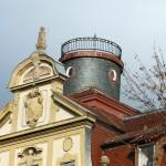 Ostheimer Schule