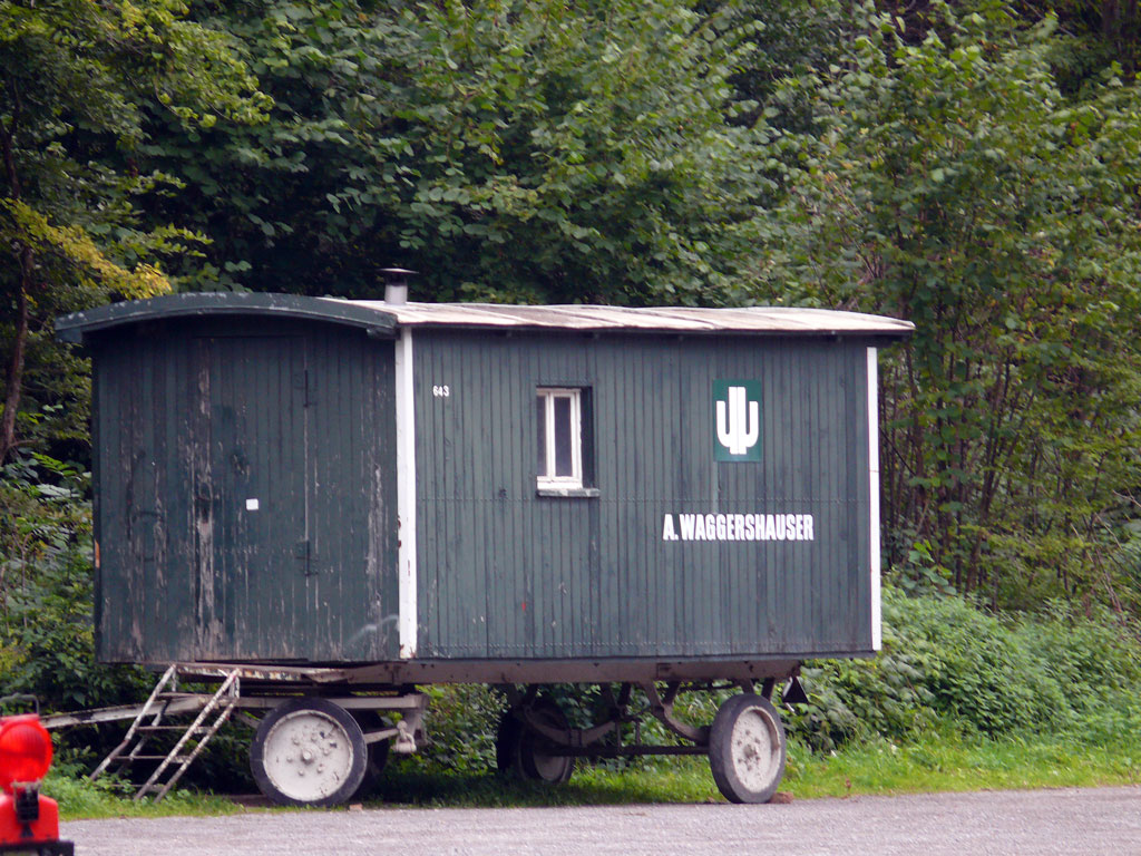 gablenberger klaus blog 2008 september 26. Black Bedroom Furniture Sets. Home Design Ideas