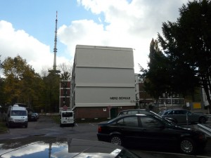 Merz-Schule