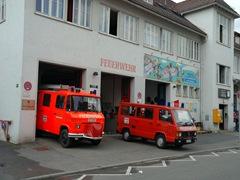 1-15-Feuerwehr-R-DSC_3358