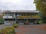 Die Stuttgarter Rudegesellschaft