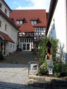 Heimatverein Rankenbachtal