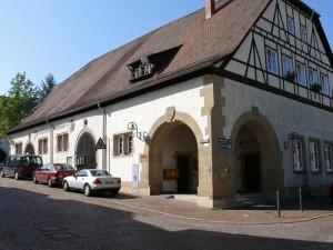 Hedelfingen-Kelter