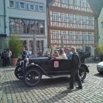 Schoenes-Fahrzeug
