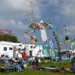 Drachenfest Renningen-Malmsheim