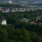 Der-Neckar-in-Mühlhausen