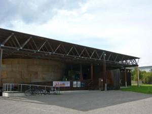Landwirtschaftsmuseum Hohenheim