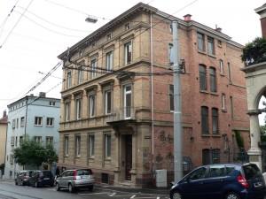Galerie Z 1670648