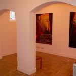 Galerie-Z