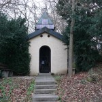 Antonius-Kapelle