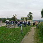 Rastplatz Hegau