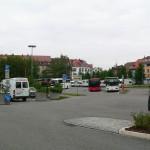 Parkplatz Döbele KN