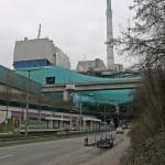 Kraftwerk-Münster