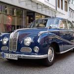 1960,-BMW,-502-Super-V