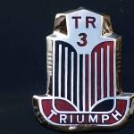 Triumph,-TR-3